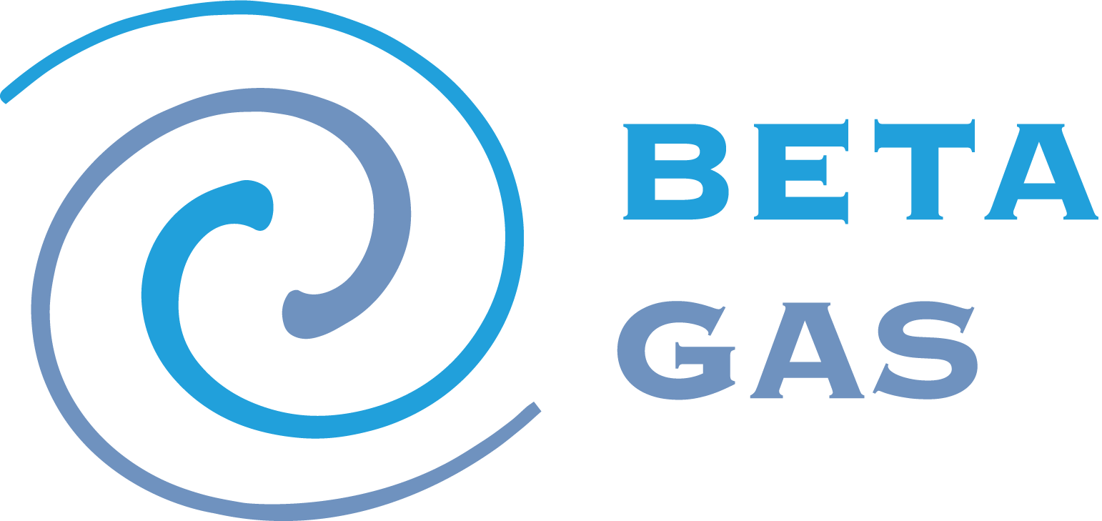 Betagas